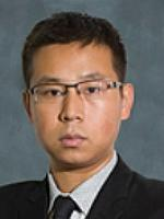 Yeyun Alan Yang, Greenberg, Immigration Matters Lawyer, multinational corporations attorney