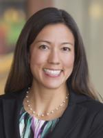 Stacie D. Yee, Squire Patton Boggs, Los Angeles, Complex Commercial Litigation, Trade Secrets Misappropriation Lawyer, Attorney