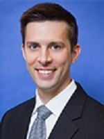 Jonathan Young, Greeberg Traurig Law Firm, Labor and Employment J D