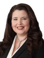 Eleanor Yost Intellectual Property Attorney
