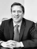 Alexander B. Young Corporate Attorney Schiff Hardin Chicago