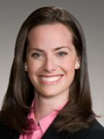 Anne Austin Zeckser, Holland Hart, Debt Structuring Lawyer, Tax Efficiency Attorney