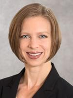 Emily D. Zimmer, KL Gates, executive compensation lawyer, corporate mergers attorney