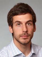 David R. Zoppo, Foley Lardner, Environmental Regulation lawyer, Energy and Power industry Attorney