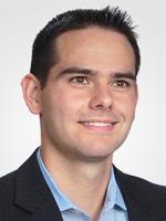 Zachary A. Ahonen Employment Litigation Attorney Jackson Lewis Indianapolis, IN
