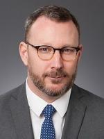 Zachary Norris Real Estate and Land Use and Environmental Attorney Sheppard Mullin Los Angeles, CA
