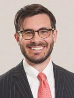 Zachary R. Willenbrink Litigation Attorney Godfrey & Kahn Milwaukee, WI