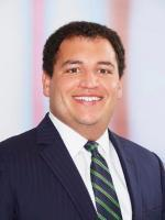 Zachary' Liebnick Corporate Finance Lawyer Mintz