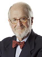 James W. Ziglar Senior Counsel Van Ness Feldman Law Firm Washington DC