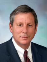 Robert S. Zwirb , Cadwalader, Regulatory lawyer