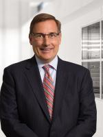 Paul T. Colella  Shareholder  Business Law, Mergers and Acquisitions Corporate Finance.