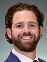 Kevin Jackson Employment Attorney Foley Lardner