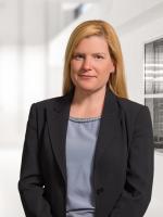 Melissa V. Skrocki, Giordano Law Firm, Business Attorney