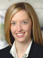 Erin Schilling, employment, attorney, Polsinelli law firm