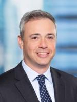 Abraham Reshtick Tax Attorney Mintz Levin Law Firm