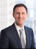 Matthew J. Adler, attorney, Drinker Bilddle, San Francisco, healthcare, telecommunications