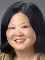 Katherine Aizawa, Foley Lardner Law Firm, Employee Benefits Attorney
