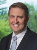 Alexander Dale Business Lawyer Ward Smith Law Firm
