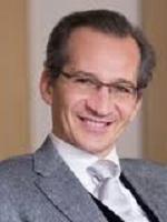 Alexandre Bailly, Morgan Lewis, International Business Attorney