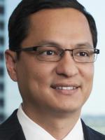 Alex Valdes Business Attorney Winstead Austin, TX