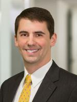 Alex Wolcott, Squire Patton Boggs Law Firm, Patent Prosecution Attorney