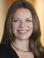 Alison Tanchyk, Morgan Lewis, life sciences lawyer