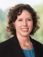 Alison Weitzer Litigation Attorney