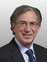 Allan Topol, Covington, Environmental attorney
