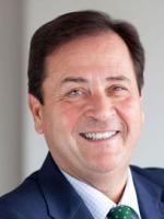 Rafael Alonso Corporate finance lawyer Squire PB
