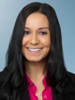 Amanda Semaan Labor & Employment Litigation Attorney Faegre Drinker Law Firm