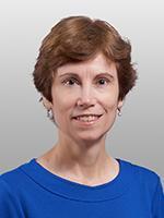 Amy Moore, Covington, Employment Attorney