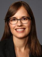 Amy Jensen Employment Lawyer Ogletree