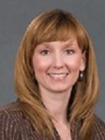 Jennifer Anderson, Jones Walker Law Firm, Labor and Employment Attorney