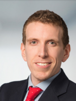 Andrew Houghton Corporate Attorney Proskauer Rose Law Firm London
