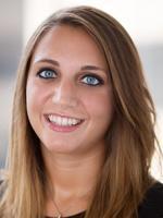Angela Zemenides, Labor Employment Attorney, Squire Patton Boggs Law FIrm