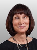 Anna Kraus, Healthcare lawyer, Covington