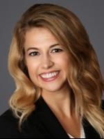 AnnRene Braun, Ogletree, employment lawyer