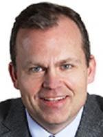 Anthony Gangemi, Murtha Cullina Law Firm, Intellectual Property Attorney