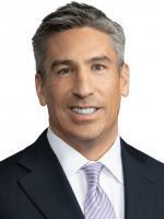 Frank E. Arado Real Estate Attorney Katten Muchin Rosenman Charlotte, NC