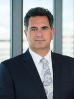 Joseph Argentina Jr, Drinker Biddle Law Firm, Philadelphia and Wilmington, Bankruptcy Law Attorney