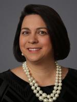Ashley Prickett Cuttino Employment Attorney Ogletree Deakins