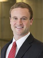 Austin Harrison Public Policy Lawyer Squire Patton Boggs Law Firm