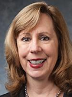 Clare Connor Ranalli, transactional attorney with McDermott Will law firm