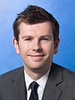 Adam Cain, Greenberg Traurig, mergers and acquisitions attorney, equity capital market counsel, investment group lawyer, insurance company representation