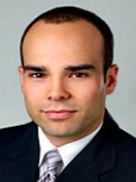 Alain M. R'bibo, commercial Real Estate Attorney, Allen Matkins Law Firm