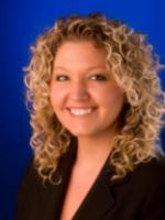 Amy Kwiatkowski, Dickinson Wright Law Firm, mergers and acquisition attorney