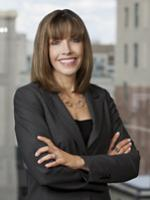 Amy L. Bess, Vedder Price Law Firm, Labor Employment Attorney