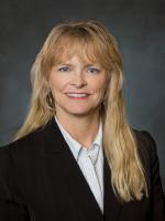 Anne Alkman-Scalese, Of Counsel, Lewis and Roca Law Firm