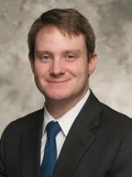 Blake P. Callaway, Ryley Carlock Law firm, Corporate Attorney