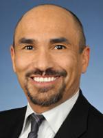 Bryan K. Brown, Litigation Legal Specialist, Katten Muchin Law Firm